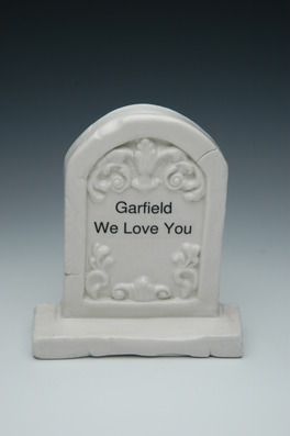 handmade slab built ceramic porcelain cremation urns, funeral urns or funerary urns