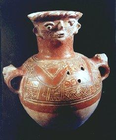 100 Ceramic Lids